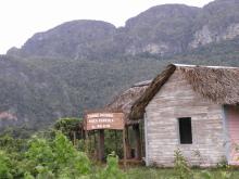 エクセルマクロ達人養成塾塾長ブログ-そして、農場見学施設に到着。